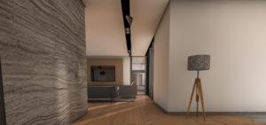 BKS-7 - impression interior 01