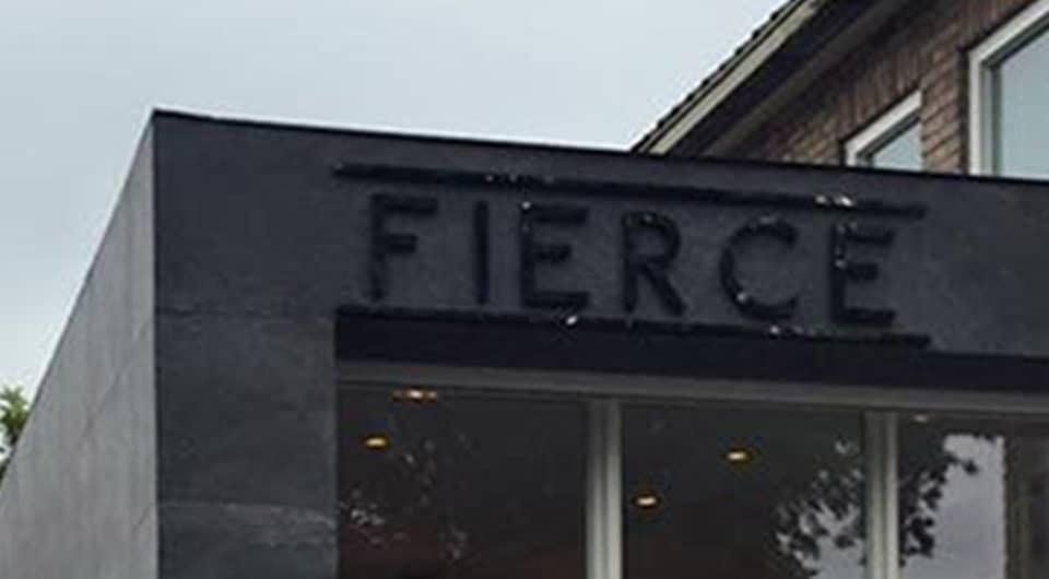 Fierce-facade-06