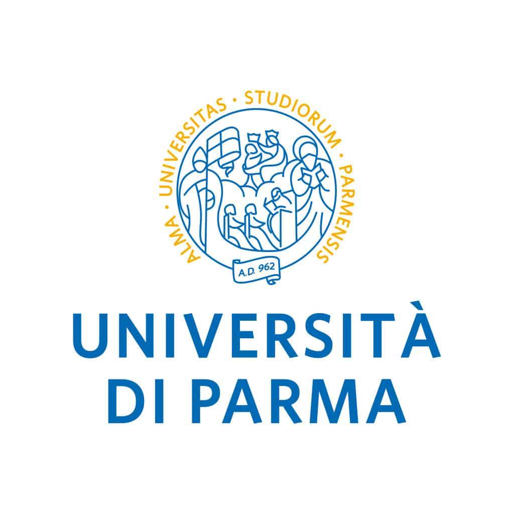 parma-university